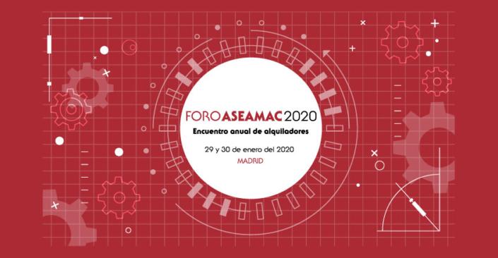 ASEAMAC 2020 robustrack