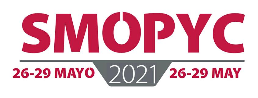 logo Smopyc 2021