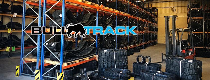 Robustrack SL Ventas verano 2020 Imagen Instalaciones